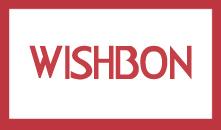 WISHBON会社概要