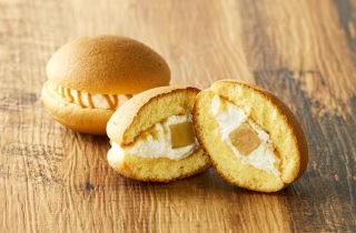 横浜髙島屋Foodies'Port2に横浜キャラメルラボ 2号店をグランドオープン!